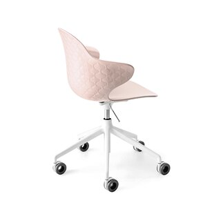Saint Tropez Task Chair