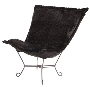 Bancroft Woods Lounge Chair