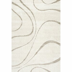 7' x 9' area rugs you'll love | wayfair