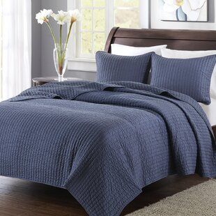 Twin XL Quilts & Coverlets Sets | Joss & Main : twin xl quilts coverlets - Adamdwight.com