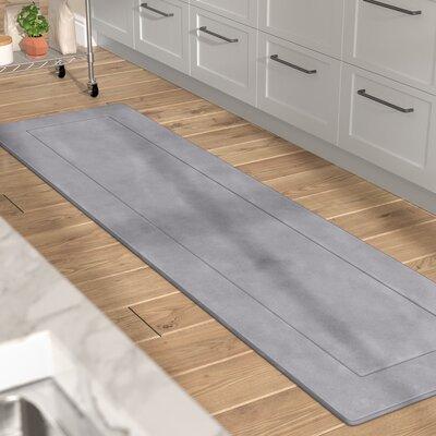 Ultra Thin Floor Mats Wayfair