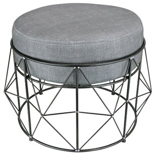 Quick Order Safavieh Leo Teak Accent Stool Reviews And