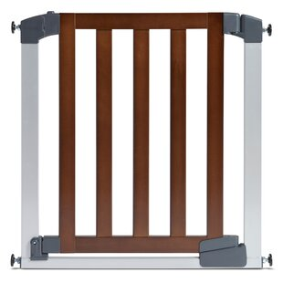 Affordable Price Auto Close Modern™ Safety Gate By Munchkin