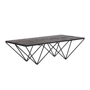 Berkowitz Coffee Table by Foundry Select #2
