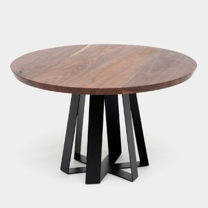 ARS XL Dining Table by ARTLESS
