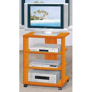 Goodner 24 TV Stand by Ebern Designs