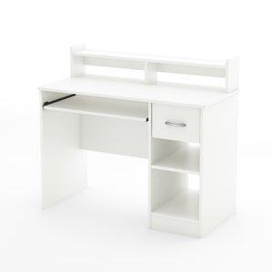 Axess Craft Table