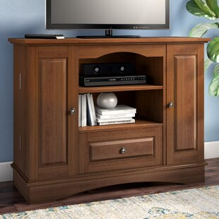 Jaeger TV Stand for TVs up to 50