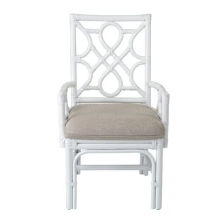 Summy Dining Chair Bay Isle Home