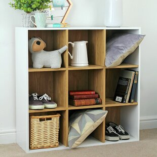 Aldeburgh Bookcase By 17 Stories