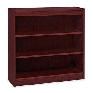 Standard Bookcase by Lorell Top Reviews