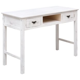 Review Jagger Console Table