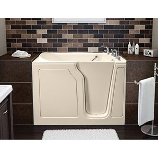A+ Walk-In Tubs Dignity 48