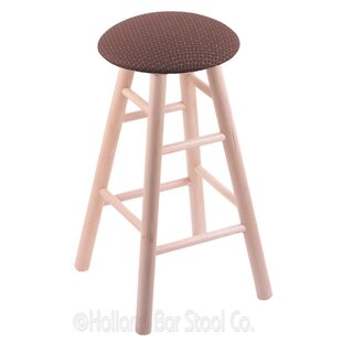 Price Check 30 Swivel Bar Stool by Holland Bar Stool Reviews (2019) & Buyer's Guide