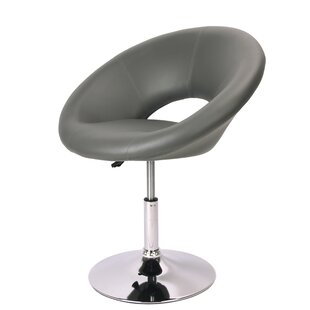tms furniture nook black 635. Tms Furniture Nook Black 635. Save To Idea Board. 635 R