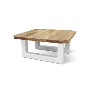 Lithonia Coffee Table