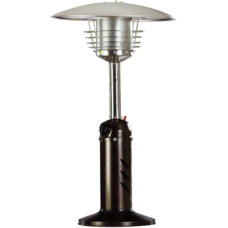 propane outdoor heater lowes gardensun patio reviews heaters parts