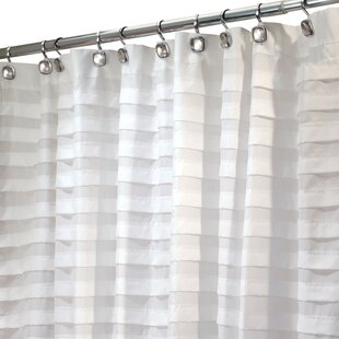 InterDesign Shower Curtain By InterDesign