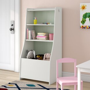 Celli 53 Bookcase by Mack amp Milo