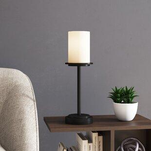 Luzerne 16 Torchiere Lamp