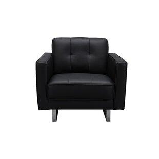 Red Barrel Studio Mckittrick Club Chair