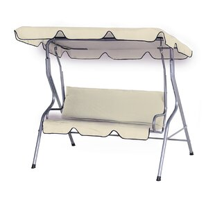 Mccart Porch Swing Seat By Sol 72 Outdoor