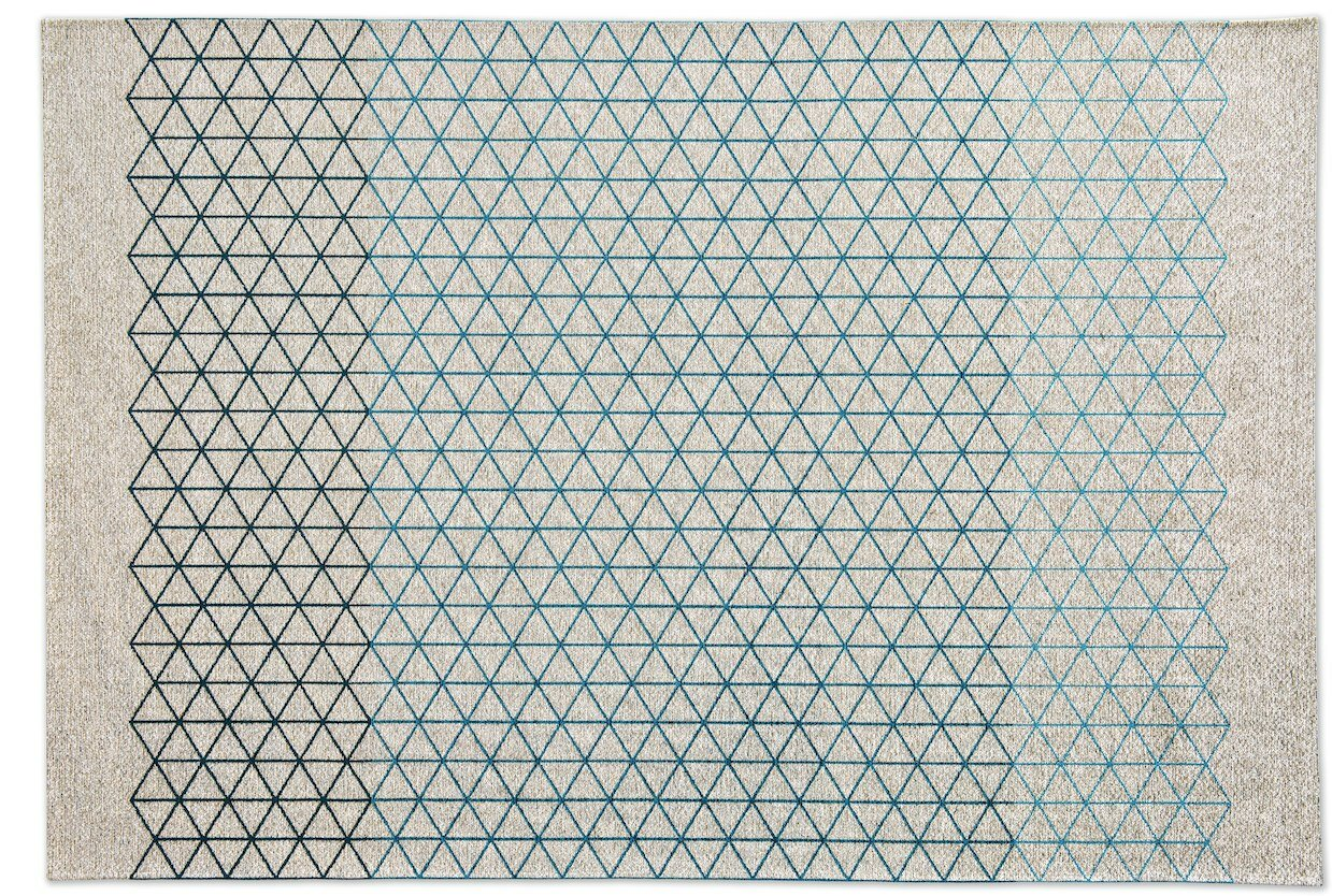 area rugs gray light rug and coastal reed grey beach kitchen designs herringbone