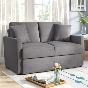 Zipcode Design Chereen Loveseat