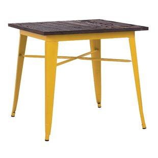 Trent Austin Design Halie Dining Table