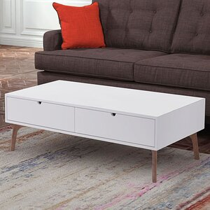 Dromore Coffee Table