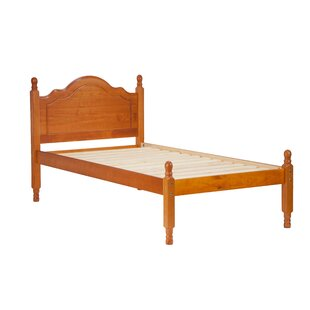 Reston Panel Bed ByPalace Imports, Inc.