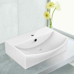 Royal Purple Bath Kitchen Xena..