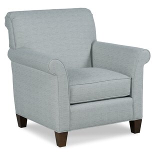 Newport Armchair by Fairfield Chair