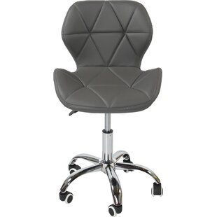 Office Chairs Desk Ergonomic