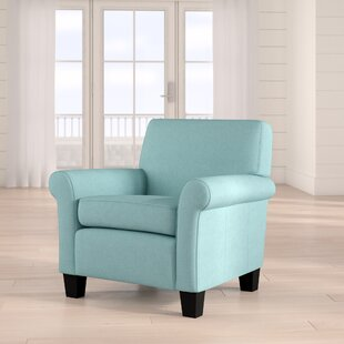 Shailene Armchair by Beachcres..