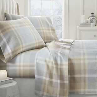 Alcott Hill Lefever Sheet Set