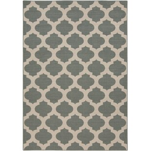 8 X 12 Outdoor Rugs Wayfair