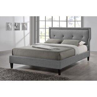 https://secure.img1-fg.wfcdn.com/im/84313294/resize-h310-w310%5Ecompr-r85/6009/60096730/cale-upholstered-platform-bed.jpg