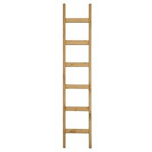 Annabelle Bookcase Ladder