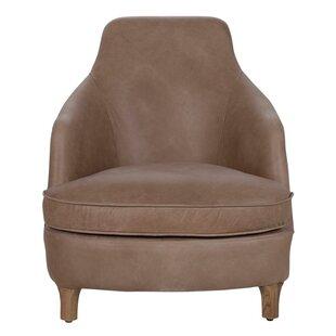 Hillman Club Chair