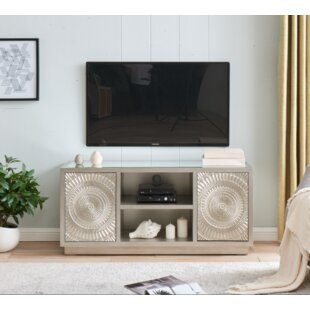 Corso TV Stand For TVs Up To 48