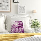 Glitter Pillows Wayfair