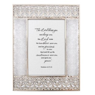 26 X 26 Picture Frame Wayfair