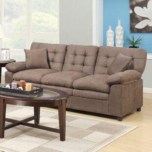 Barkingside Sofa