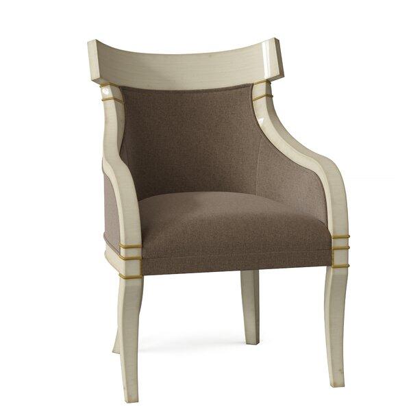 Fairfield Chair Largo Armchair Wayfair