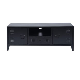Aisleyne TV Stand For TVs Up To 50