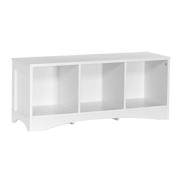 sc 1 st  AllModern & Modern u0026 Contemporary Kids Storage Bench   AllModern
