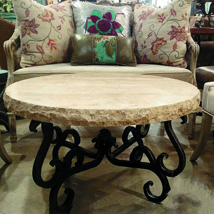 Groovy Haslam Coffee Table Forskolin Free Trial Chair Design Images Forskolin Free Trialorg