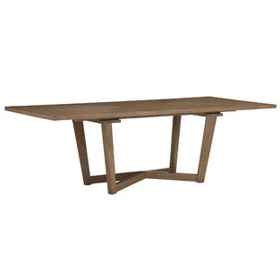 George Oliver Ybanez Dining Table
