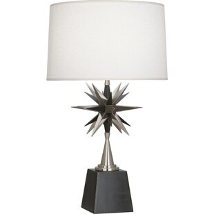 Cosmos 30 Table Lamp